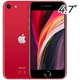 APPLE 아이폰SE 2세대 64GB, 공기계 (자급제 공기계)