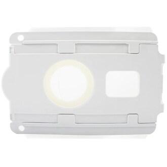 LG전자 코드제로 정품 올인원타워용 먼지봉투 VPF-2503 (1매)_이미지