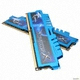 DDR3 8G PC3-19200 CL11 RIPJAWS XM (4Gx2) Ƽ����ǰ