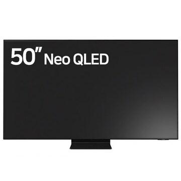삼성전자 Neo QLED KQ50QNA90AF