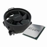 AMD 라이젠 5 3500X (마티스)  (멀티팩)