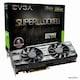 EVGA 지포스 GTX1070 SC GAMING D5 8GB_이미지