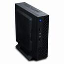 VIPER COOL H310 i5-8500