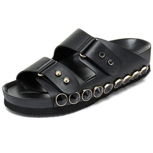 슈콤마보니 spike-g sandal DG2AM19068BLK_이미지