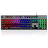 HP Gaming Keyboard K500F