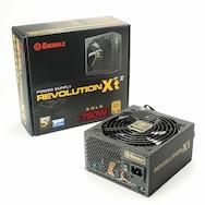 Enermax RevolutionXt II ERX750AWT