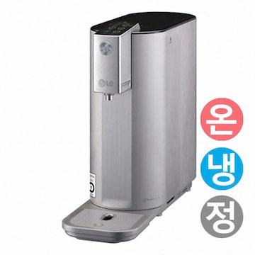 LG전자 퓨리케어 슬림업다운 WD501AP