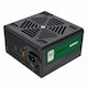 ABKO SUITMASTER Mighty 600W 80PLUS Standard 230V EU