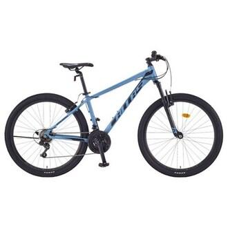 삼천리자전거 아팔란치아 칼라스 10 (2021년형)_이미지