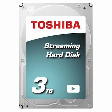 Toshiba 3TB DT01ABA300V (SATA3/5940/64M)