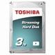 Toshiba DT01-V 5940/64M (DT01ABA300V, 3TB)_이미지