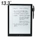 SONY Digital Paper System DPT-S1 WiFi 4GB (해외구매)_이미지