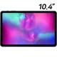 ALLDOCUBE iplay40 PRO LTE 256GB (해외구매)_이미지