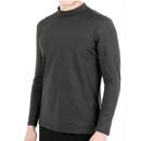 등산 반폴라 티셔츠 D305