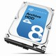 Seagate Archive HDD 5900/128M (ST8000AS0002, 8TB)_이미지