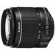 EF-S 18-55mm F3.5-5.6 IS II ��ǰ