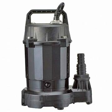 한일전기  배수펌프 IP-217
