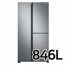 RS84T5041SA (인터넷가입조건)