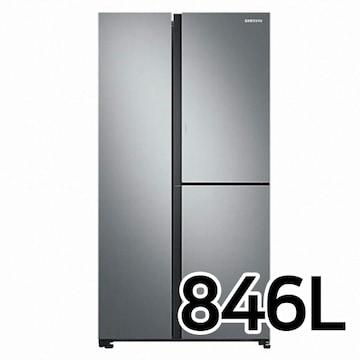 삼성전자 RS84T5041SA (인터넷가입조건)