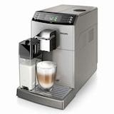 필립스 전자동 커피머신 초특가!