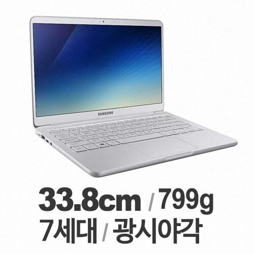 삼성전자 2018 노트북9 Always NT900X3N-K38A (기본)_이미지