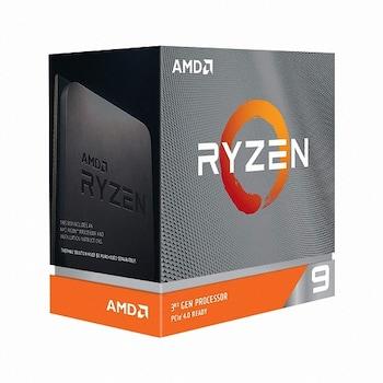 AMD 라이젠 9 3950X (마티스) (정품)