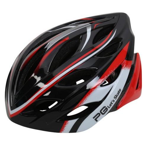 펭귄 성인용 헬멧