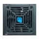 마이크로닉스 COOLMAX VISION 600W HDB_이미지