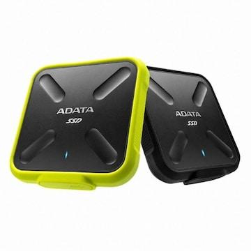 ADATA SD700(1TB)