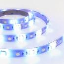 LED 스마트 라인 조명
