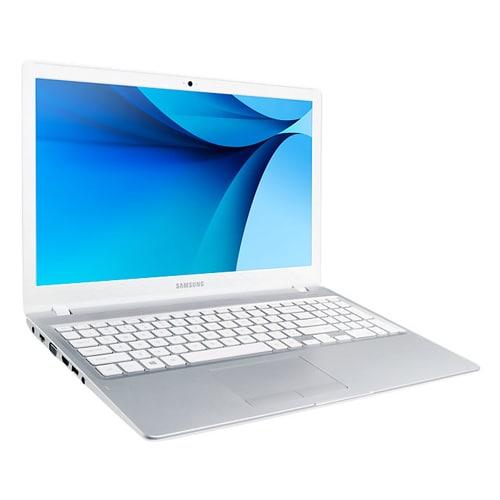 삼성전자 노트북5 NT500R5L-Z57WS (기본)_이미지