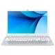 삼성전자 노트북5 NT500R5L-Z57WS (기본)_이미지_1