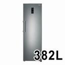 컨버터블 R328S (렌탈)