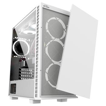 마이크로닉스 GM-1TRANSFORM (화이트)
