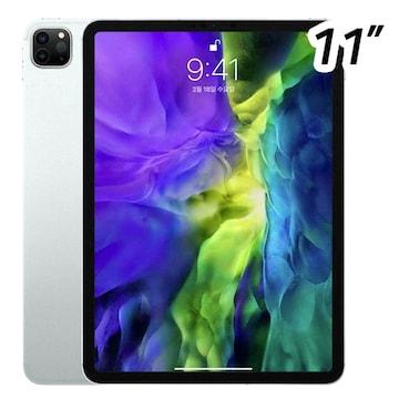 APPLE 아이패드 프로 11 2세대 Cellular 1TB