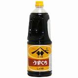 태명종합식품 야마사우스구찌 1.5L  (1개)