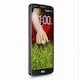 LG전자 G2 LTE LTE 32GB, 공기계 (가개통/중고)_이미지