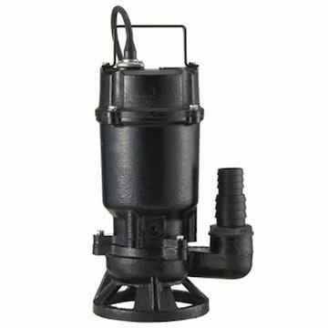 한일전기  배수용 수중펌프 IPV-327