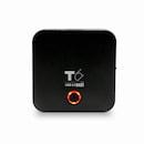 슈퍼캐스트 T6 USB 2.0 HDMI