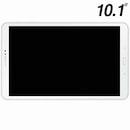 갤럭시탭A 10.1 2016 LTE 32GB