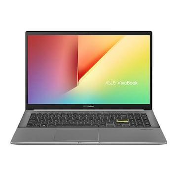 ASUS 비보북 S15 S533EQ-BQ024 (SSD 512GB)_이미지
