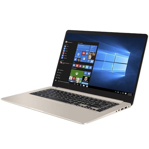 ASUS 비보북 S510UN-BQ256T (SSD 256GB + 1TB)_이미지