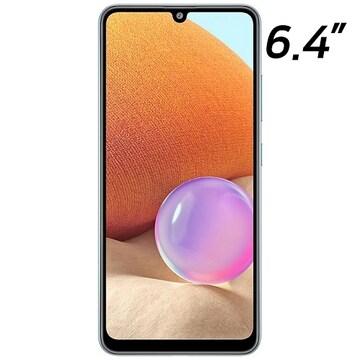 삼성전자 갤럭시A32 LTE 2021 64GB, SKT 완납