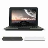 윈도10+MS오피스2016 노트북 특가!