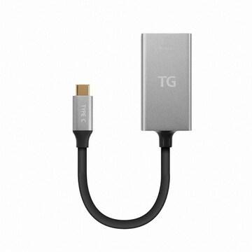 TG삼보 Type C to HDMI 컨버터 (TG-CTH2000)
