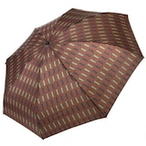 엘르  맨 5단 8K 우산 E5-0007_이미지