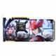 이엠텍 XENON 지포스 GTX1070 Super JETSTREAM D5 8GB FF14 에디션_이미지