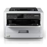 Epson  WorkForce Pro WF-M5298(기본잉크)