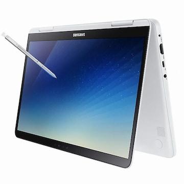 삼성전자 2018 노트북 Pen NT930QAA-K39W(기본)