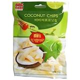 BBC 코코넛칩 40g  (10개)